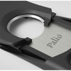 Palio Composite Cigar Cutter