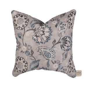 Sarai Cushion