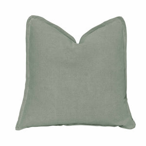 Huxley Laurel Cushion - Cover + Insert