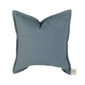 Huxley Capri Cushion - Cover + Insert
