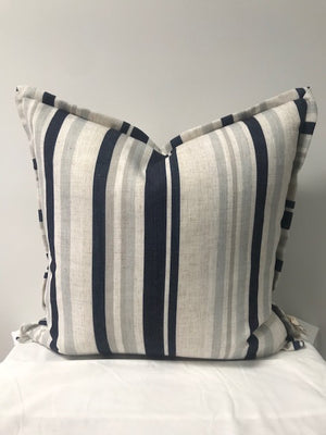 Piper Cushion | DUE DECEMBER 2020