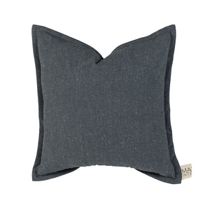 Huxley Cushion Admiral