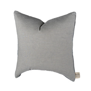 Tinker Cushion