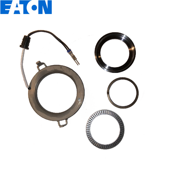 26663-00S Eaton Stator/Armature Kit for ELocker Dana 30 & Dana 35