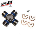 5-153X Dana Spicer U-Joint 1310 Series Greasable