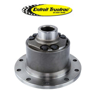 "913A610 Detroit Truetrac for Toyota 8"" V6 30 spline"