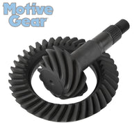 "C7.25-355 Motive Gear Ring & Pinion for Chrysler 7.25"" 3.55 ratio"