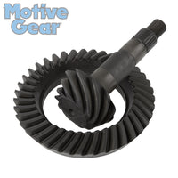 C7.25-390 Motive Gear Rig & Pinion Chrysler 7.25' 3.90 ratio