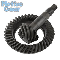 "C7.25-410 Motive Gear Ring & Pinion Chrysler 7.25"" 4.10 ratio"