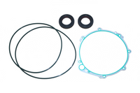 C7 Corvette Rear Axle Gasket & Seal Kit