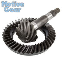 "C8.25-373 Motive Gear Ring & Pinion Chrysler 8.25"" 3.73 ratio"