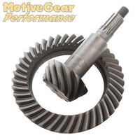 "C887373E Motive Gear Ring & Pinion Chrysler 8.75"" 3.73 ratio"