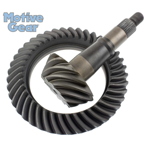 "C9.25-342F-1 Motive Gear Ring & Pinion Chrysler 9.25"" 3.42 ratio"