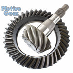 "C9.25-355 Motive Gear Ring & Pinion Chrysler 9.25"" 3.55 ratio"