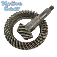 "C9.25-410F-2 Motive Gear Ring & Pinion Chrysler 9.25"" 4.10 ratio"