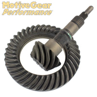 G886345 Motive Gear Performance Ring & Pinion 3.45 Ratio 2010-2015 Camaro SS