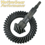 G886410 Motive Gear Performance Ring & Pinion 4.10 Ratio 2010-2015 Camaro SS