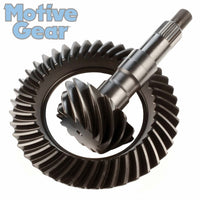 "GM10-342 Motive Gear Ring & Pinion GM 10 Bolt 8.5"" 3.42 Ratio"
