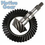 "GM10-373 Motive Gear Ring & Pinion GM 10 Bolt 8.5"" 3.73 Ratio"