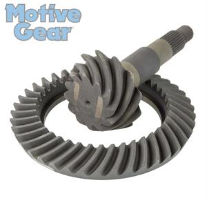 "GM11.5-342 Motive Gear Ring and Pinion Chrysler 11.5"" 3.42 ratio"