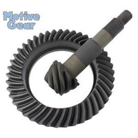 "GM11.5-538 Motive Gear Ring and Pinion Chrysler 11.5"" 5.38 ratio"