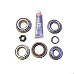 "GM8.6BK Differential Bearing Kit for 1999-2008 GM 10 Bolt 8.6"" Rear Axle"