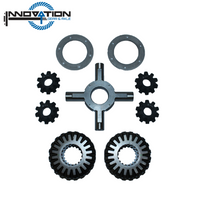 1986-2011 Isuzu NPR Differential Spider Gear Set