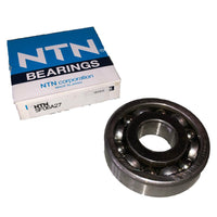 SF06A27 NTN Ball Bearing