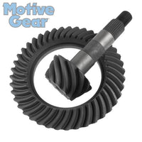 "C10.5-373 Motive Gear Ring and Pinion Chrysler 10.5"" 3.73 ratio"