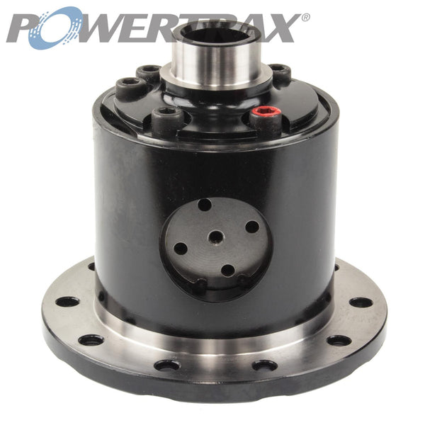 "GT201030 Powertrax Grip Pro Posi GM 10 Bolt 8.5"" 8.6"" 30Spl"