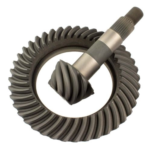 "C10.5-456 Motive Gear Ring and Pinion Chrysler 10.5"" 4.56 ratio"
