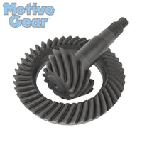 "AM20-331 Motive Gear Ring and Pinion AMC 20"" 3.31 ratio"