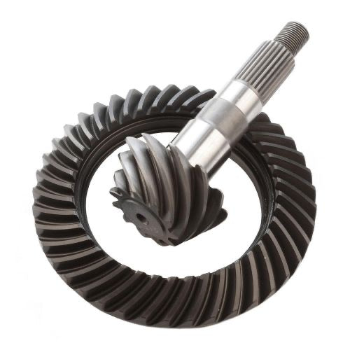 D30-488TJ Motive Gear Ring and Pinion Dana 30 4.88 Ratio