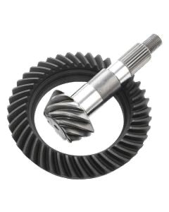 D30-488F Motive Gear Ring and Pinion Dana 30 4.88 Ratio