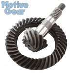 "D30-456 Motive Gear Ring and Pinion DANA 30"" 4.56 ratio"