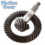 "D30-373 Motive Gear Ring and Pinion DANA 30"" 3.73 ratio"