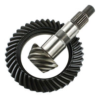 D30-411RJK Motive Gear Ring and Pinion Dana 30 4.11 Ratio