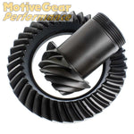 V888390 Motive Gear Performance 3.90 Ring & Pinon for 2014+ C7 Corvette