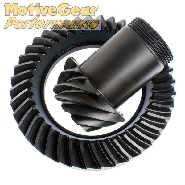 V888390 Motive Gear Performance 3.90 Ring & Pinon for 2014-2019 C7 Corvette