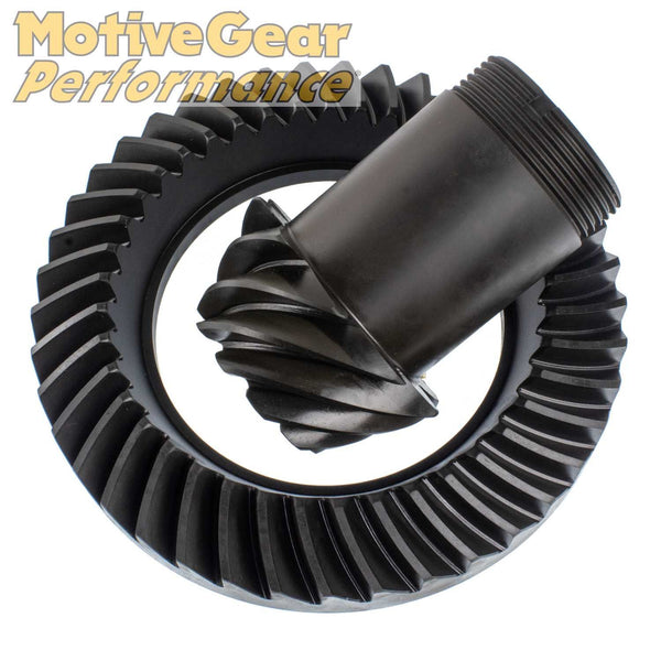 V888410 Motive Gear Performance 4.10 Ring & Pinon for 2014+ C7 Corvette