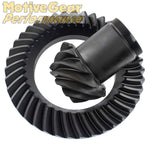 VZ887390 Motive Gear Performance Ring & Pinion 2006-2013 C6 Corvette Z06 3.90 Ratio