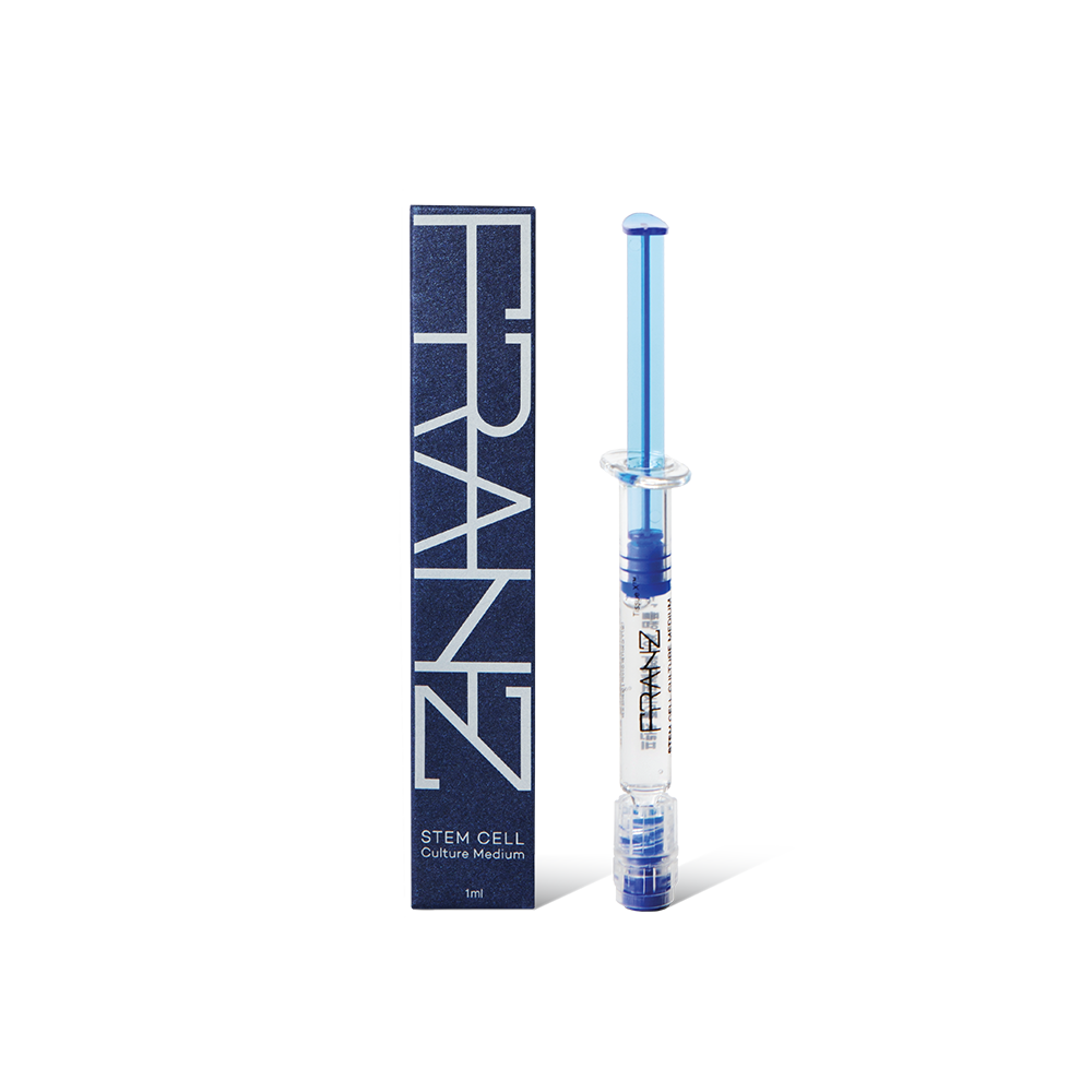 FRANZ STEM CELL Culture Medium 30% Ampoule