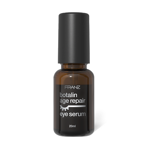 Botalin Age Repair Eye Serum