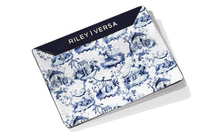 Toile Wallet