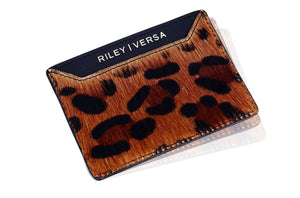 Wildcat Wallet