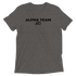 products/ALPHA_TEAM_TEE_GREY.png