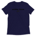products/ALPHA_TEAM_TEE_NAVY.png