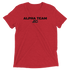 products/ALPHA_TEAM_TEE_RED.png