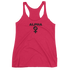 products/Alpha_Female_Built_Tank_Pink.png