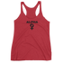 products/Alpha_Female_Built_Tank_Red.png